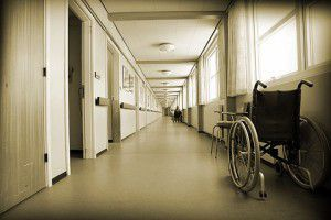 Pontiac Nursing Home Abuse and Neglect Lawyers