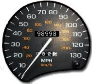 Michigan Medical Mileage Lawsuit Lawyers