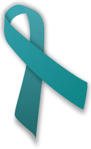 Michigan ovarian cancer misdiagnosis lawsuit lawyers