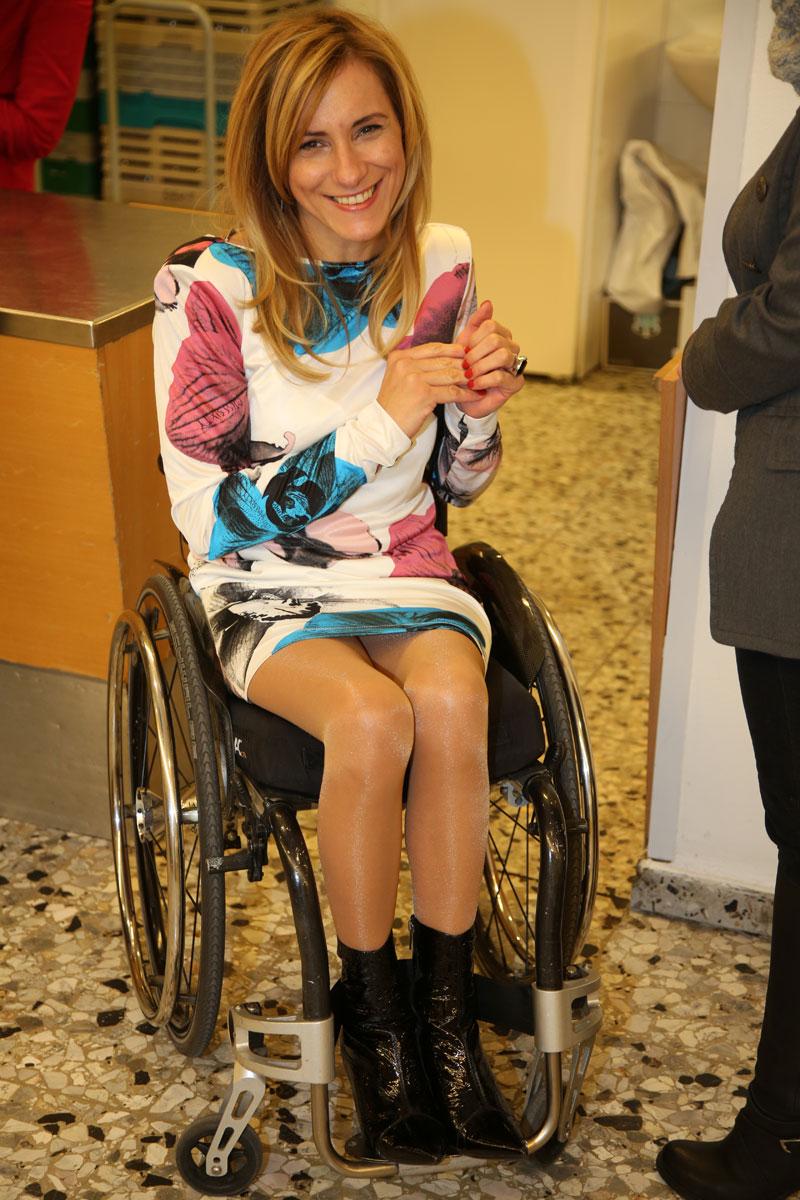 michigan paraplegic spinal cord injuries