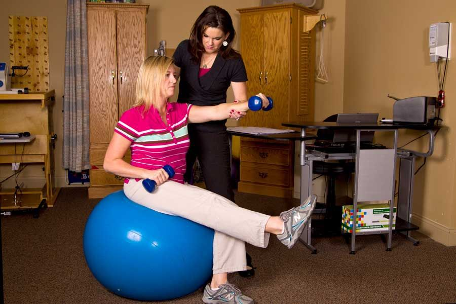 michigan physical therapy medical malpractice