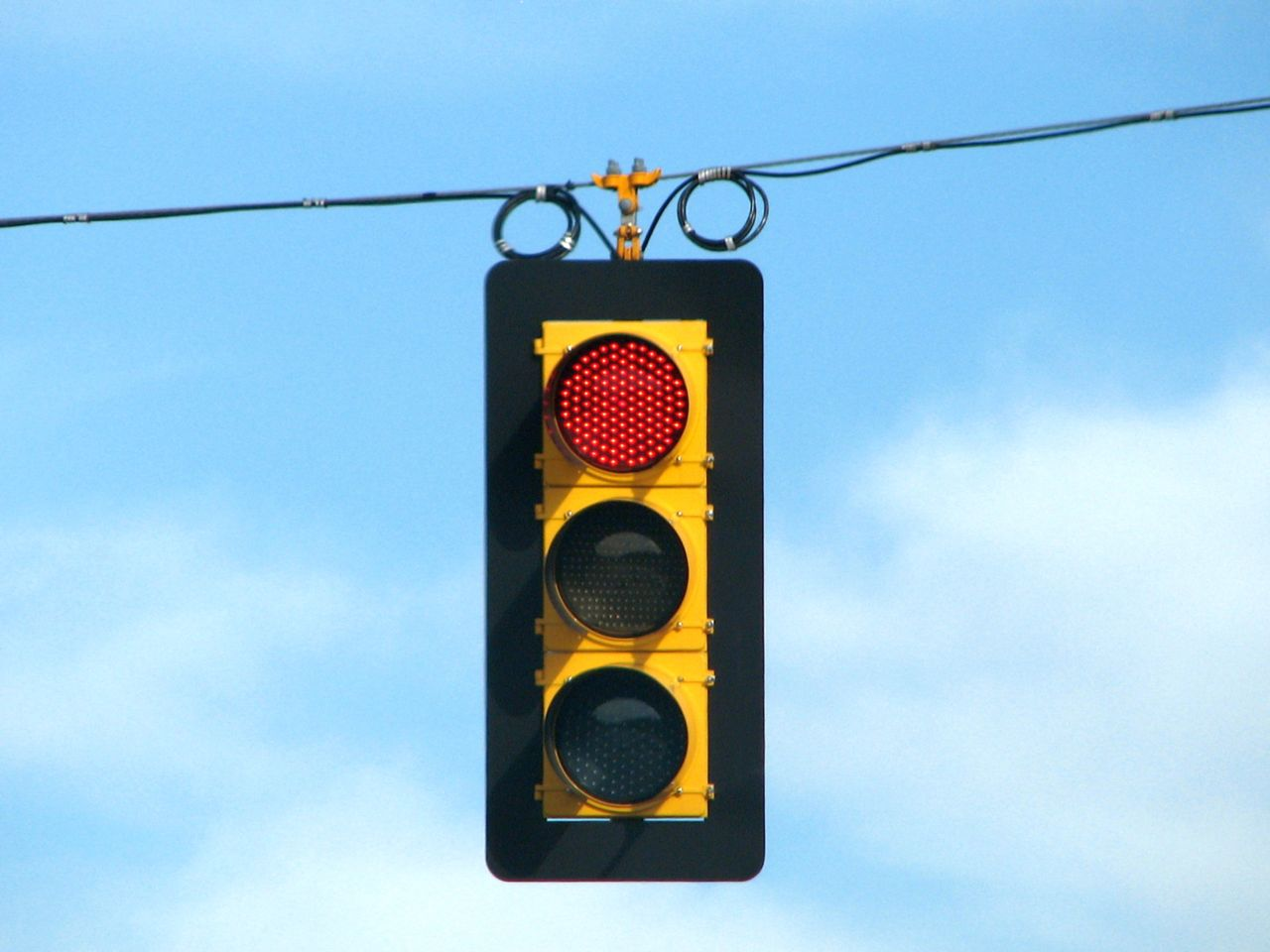 michigan red light accident lawyers