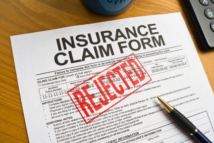 Michigan no fault insurance benefit lawyers and settlements