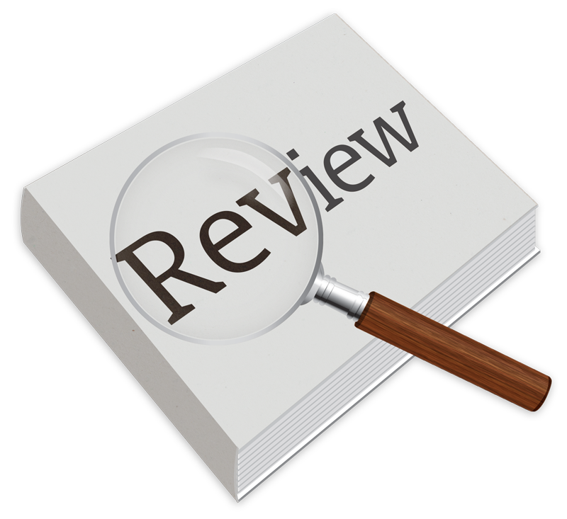 grand rapids lawyer review
