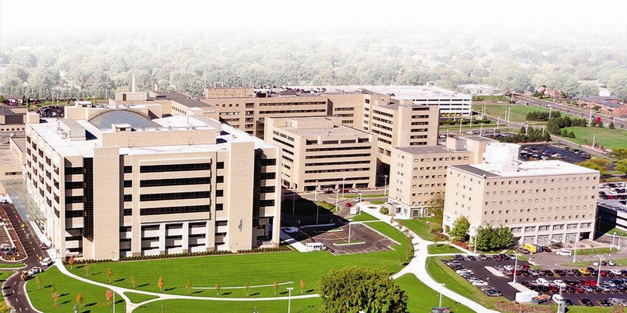 Royal Oak Beaumont Hospital Medical Malpractice Lawyers