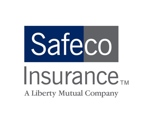 Safeco Insurance Company Lawyers - Sue Safeco & Lawsuits