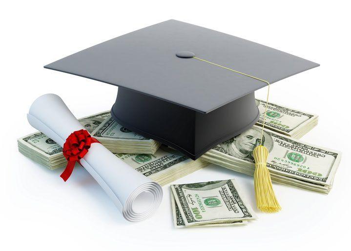 law school diversity scholarship