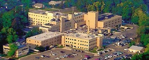 Shiawassee County Hospital Medical Malpractice Lawyer