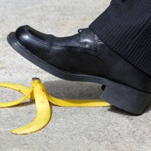 Lansing Slip and Fall Lawyers