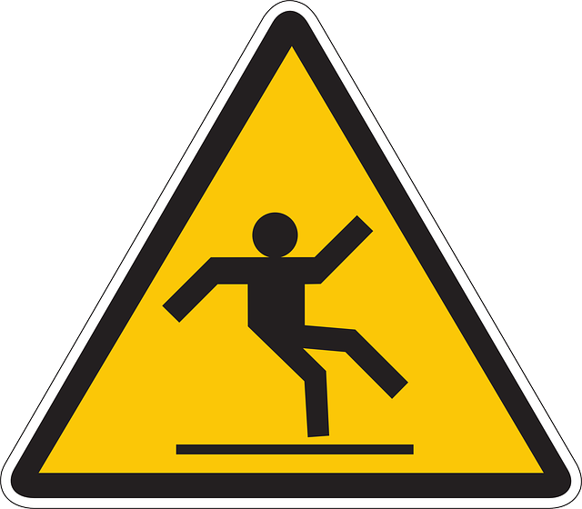 Buckfire & Buckfire Michigan Slip and Fall Legal News