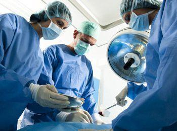 Michigan Medical Malpractice Lawyers