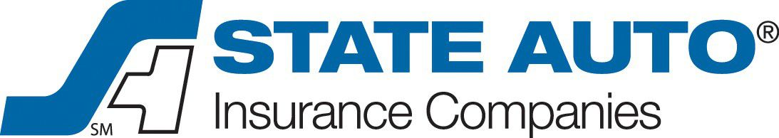 Car And Renter Insurance In State Of Michigan