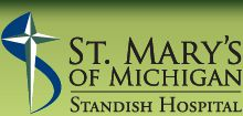 St. Mary's of Michigan Standish Hospital Medical Malpractice Lawyers