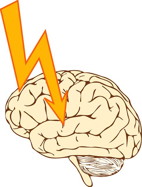 Michigan emergency room stroke misdiagnosis