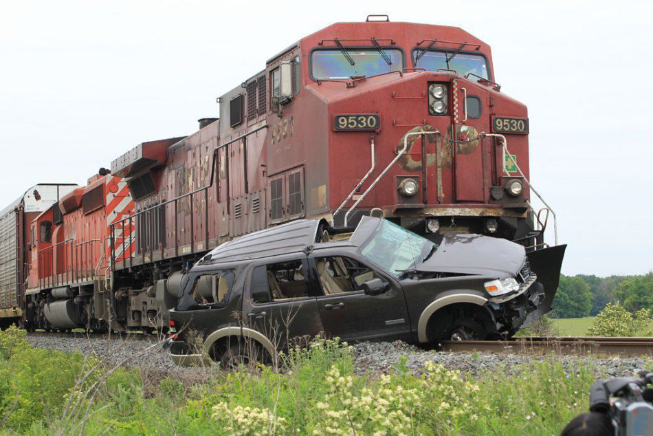 Image result for train accident attorney