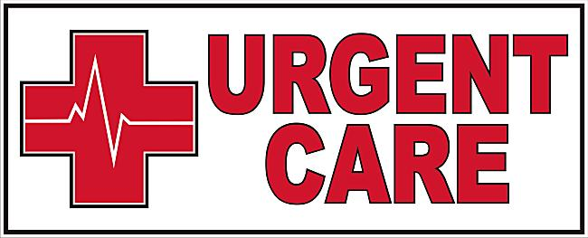 Michigan urgent care clinic medical malpractice