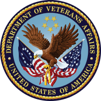 VA hospital medical malpractice