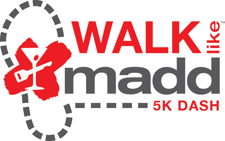 Detroit Walk Like MADD, Sponsored by Buckfire & Buckfire, P.C.