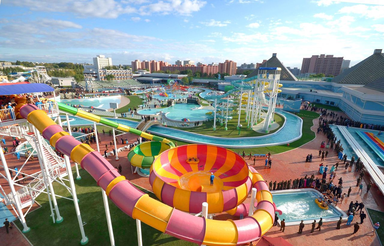 Michigan water park injury lawsuit lawyers