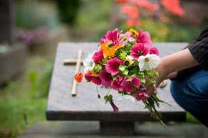 michigan wrongful death lawyer settlements