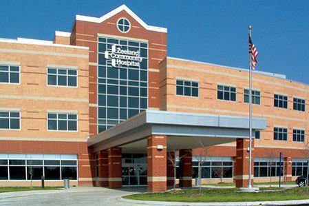 Oceana County Hospital Medical Malpractice Lawyers