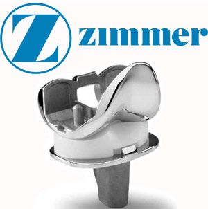 zimmer nexgen knee replacement recall and lawsuits