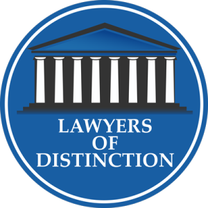 Doylestown Divorce and Custody Lawyer