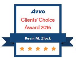 Doylestown Newtown Custody Lawyer 5 Stars Kevin Zlock