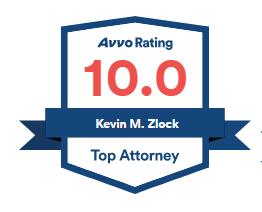 Newtown Doylestown Divorce Lawyer Rating 10