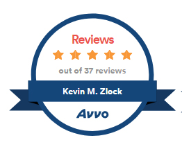 Doylestown Newtown Custody Lawyer 5 Stars Kevin Zlock