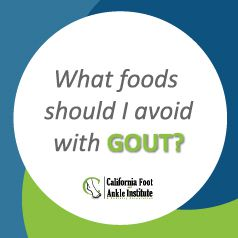 high purine foods mayo clinic what causes gout in the foot uk gout food to avoid list