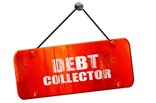Debt Collector Harassment Complaints
