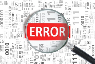 How to Fix Errors on a Credit Report