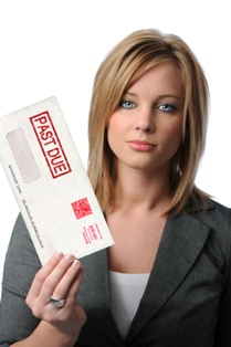 The Rosenthal Fair Debt Collection Practices Act and its Protections