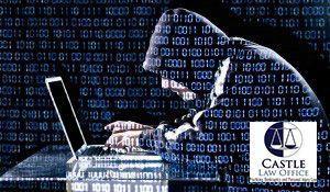 Tax Season Identity Theft Information