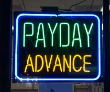 payday loans daly city - 3