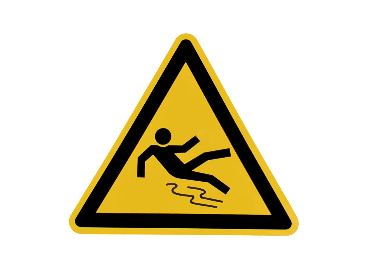 Pre-Existing Conditions In Your Kansas City Slip and Fall Case