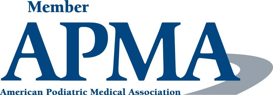 APMA membership