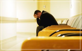 Toledo Ohio Wrongful Death Attorney