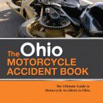 The Ohio Motorcycle Accident Book