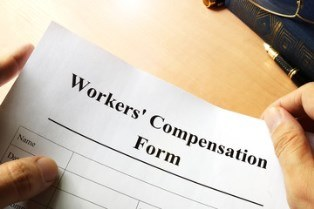 Georgia workers' comp settlement cases