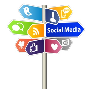 avoid social media when filing for workers comp