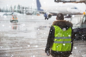 cold weather worker dangers