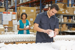 factory injuries and workers compensation