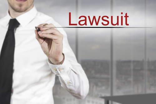 Cost to Hire a Lawyer to SUE my Employer | Corbett H  Williams