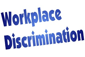 Fighting for your legal rights in a workplace discrimination claim requires the steady hand of an experienced attorney