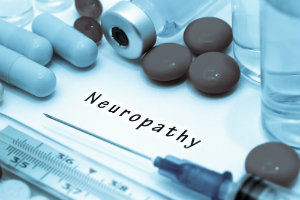Insulin and Neuropathy