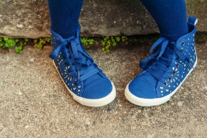 Teen foot pain shouldn't be ignored