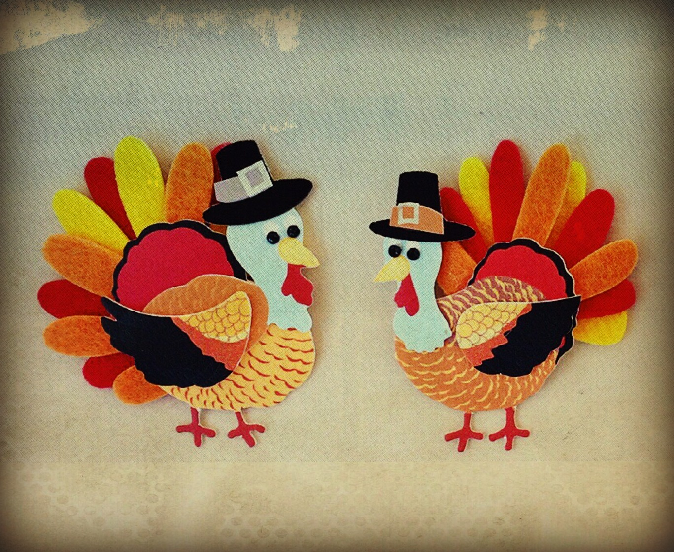 6 places in orlando serving free thanksgiving coye law firm