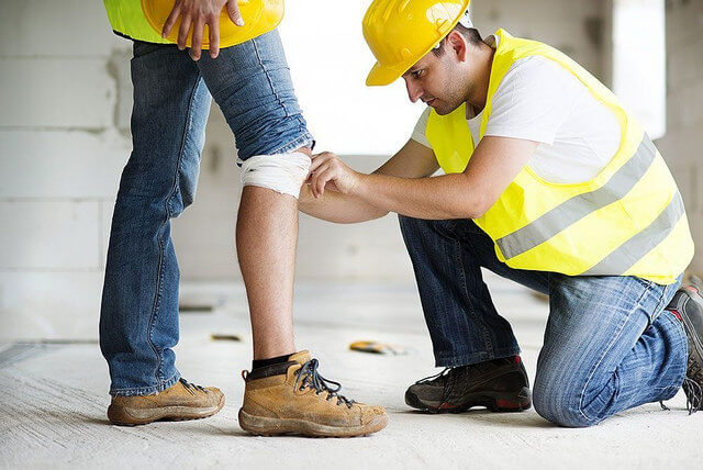 workers compensation, attorney, lawyer, workers' comp, work injury, injury on the job, workers' comp benefits, worker's comp settlement, case settlement, wc benefits, wc injury, wc attorney, wc lawyer